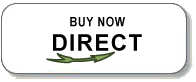 healing-spirituality-buy-direct